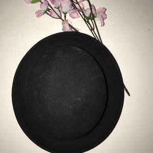 Black fedora 🎩